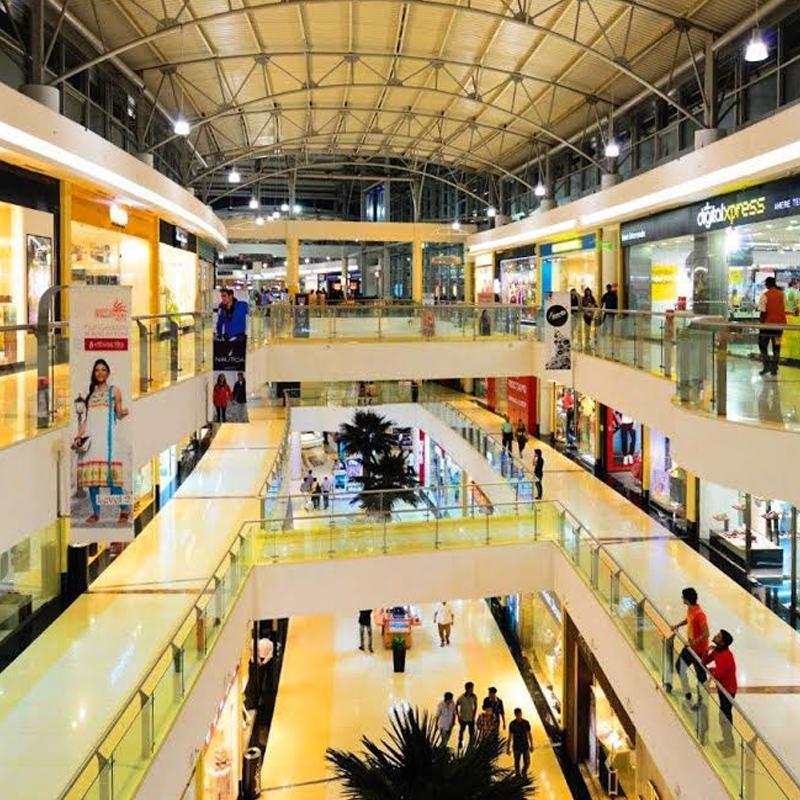 https://www.indiantelevision.com/sites/default/files/styles/smartcrop_800x800/public/images/tv-images/2020/06/26/Mall.jpg?itok=6Fv4SrR6
