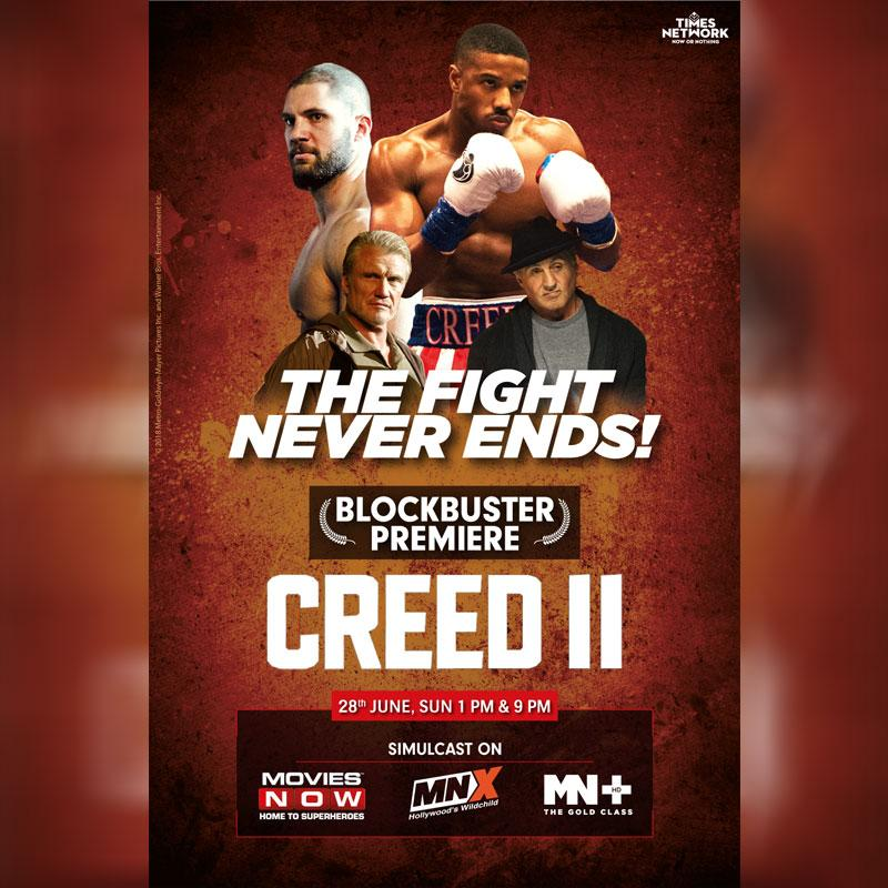 https://www.indiantelevision.com/sites/default/files/styles/smartcrop_800x800/public/images/tv-images/2020/06/26/creed_0.jpg?itok=1_CrVWLb