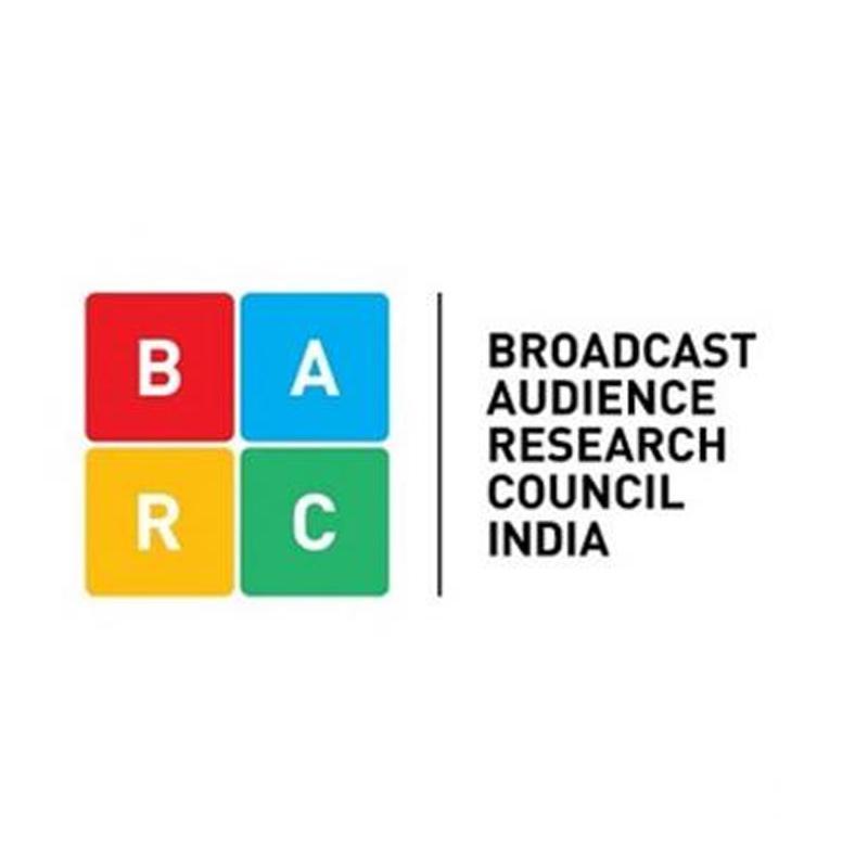https://www.indiantelevision.com/sites/default/files/styles/smartcrop_800x800/public/images/tv-images/2020/06/27/barc.jpg?itok=Nsbe7UgB