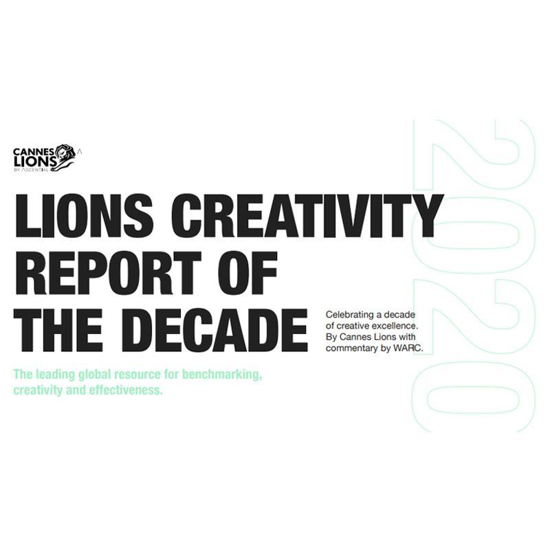 https://www.indiantelevision.com/sites/default/files/styles/smartcrop_800x800/public/images/tv-images/2020/06/27/lion.jpg?itok=uNlBMFwL