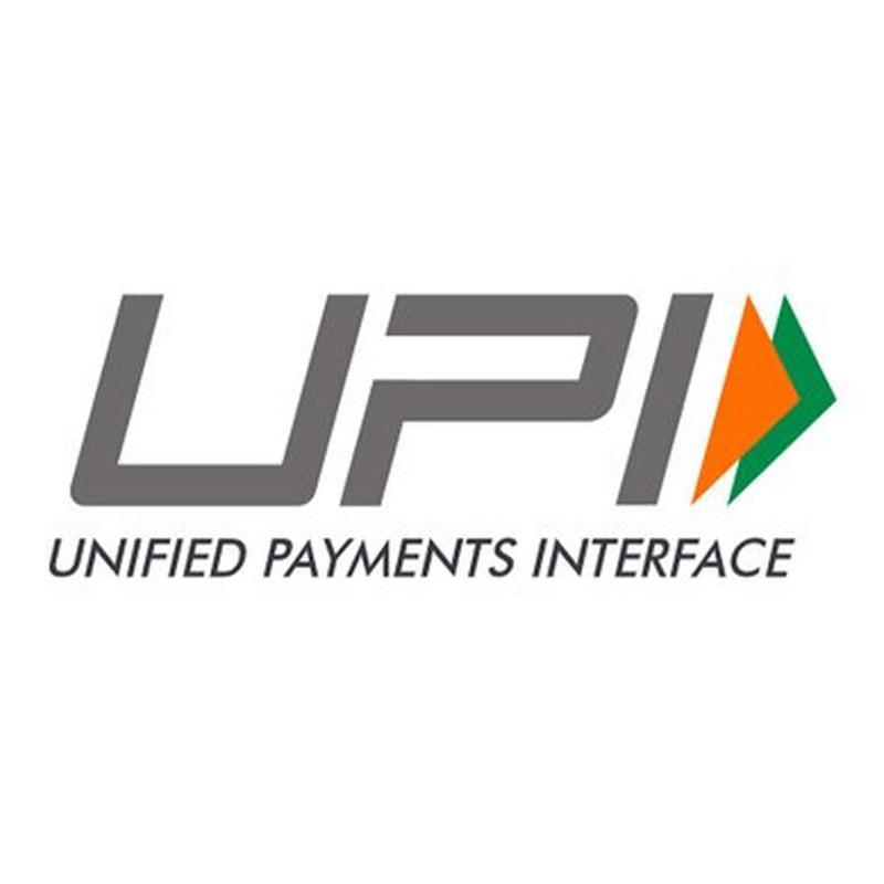 https://www.indiantelevision.com/sites/default/files/styles/smartcrop_800x800/public/images/tv-images/2020/06/27/upi.jpg?itok=QqG0tW4C
