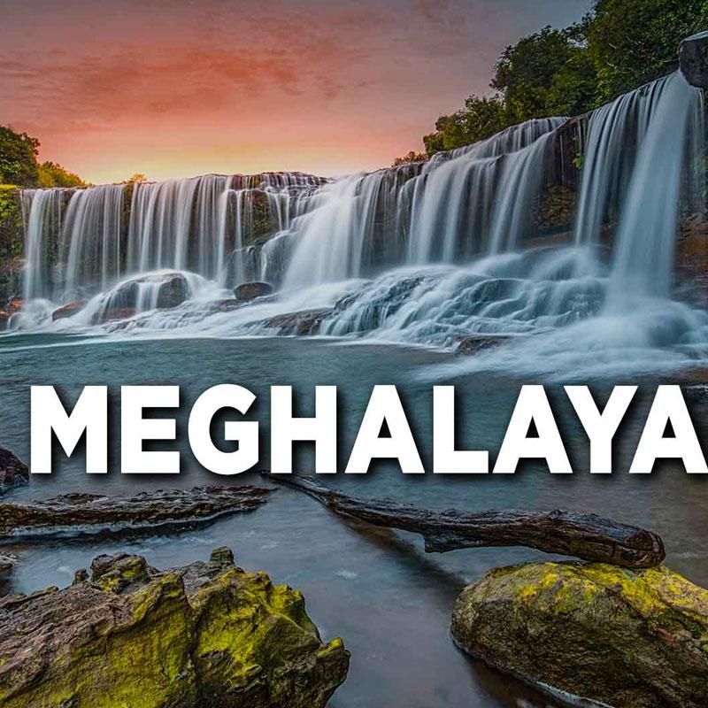 https://www.indiantelevision.com/sites/default/files/styles/smartcrop_800x800/public/images/tv-images/2020/06/29/meghalay.jpg?itok=7U9xECv9