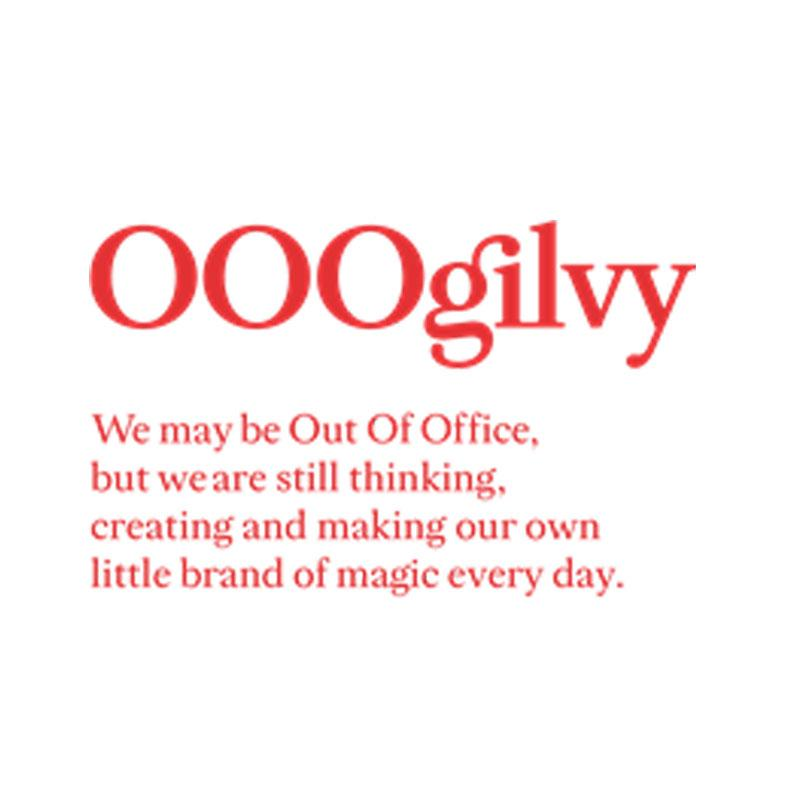 https://www.indiantelevision.com/sites/default/files/styles/smartcrop_800x800/public/images/tv-images/2020/06/29/ogilvy.jpg?itok=6JMQ7ThL