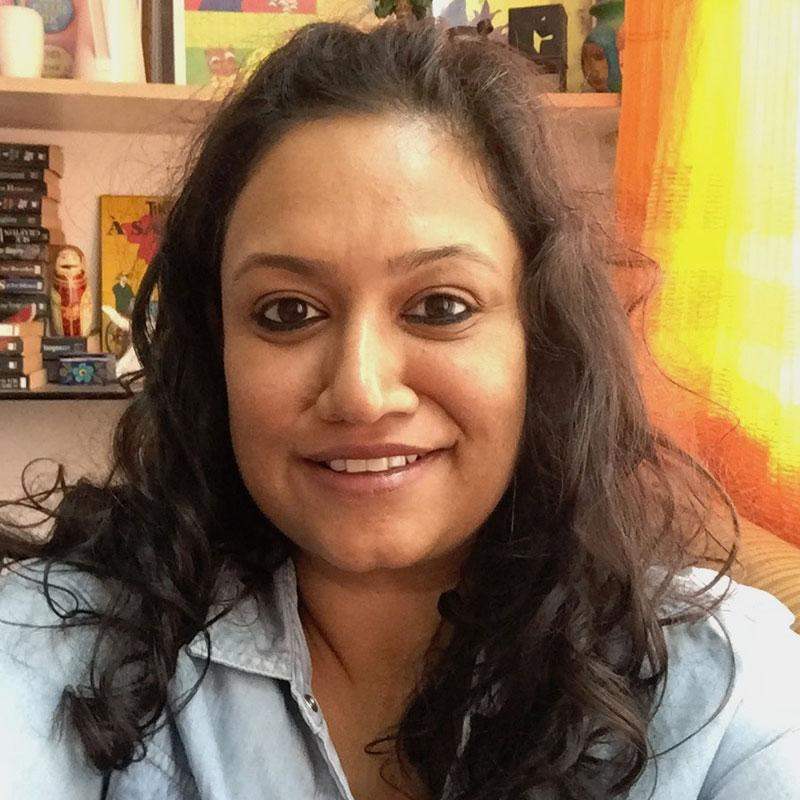 https://www.indiantelevision.com/sites/default/files/styles/smartcrop_800x800/public/images/tv-images/2020/06/29/sangeeta.jpg?itok=VKvUyxeG