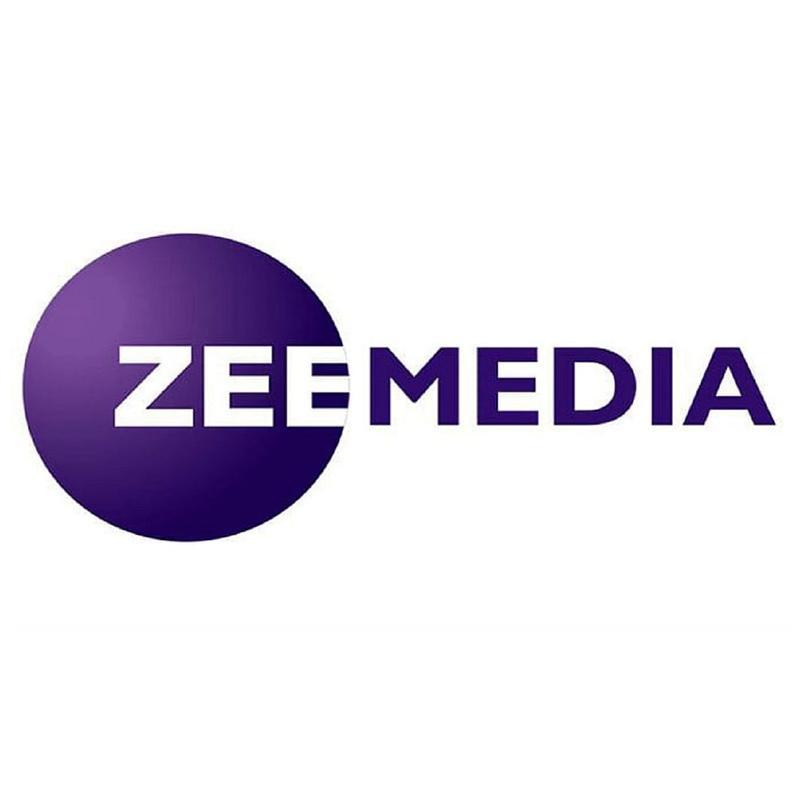 https://www.indiantelevision.com/sites/default/files/styles/smartcrop_800x800/public/images/tv-images/2020/06/29/zee.jpg?itok=Jcoo5O8k