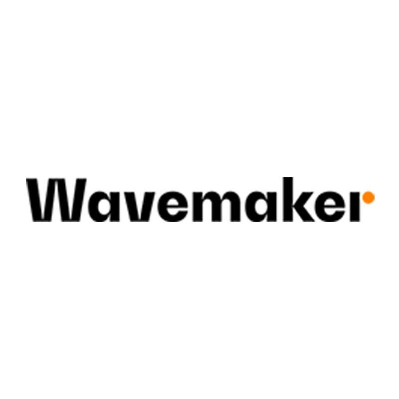 https://www.indiantelevision.com/sites/default/files/styles/smartcrop_800x800/public/images/tv-images/2020/06/30/wavemaker.jpg?itok=cBEvA1f9