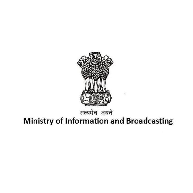 https://www.indiantelevision.com/sites/default/files/styles/smartcrop_800x800/public/images/tv-images/2020/07/01/ib.jpg?itok=zbzNiOHM