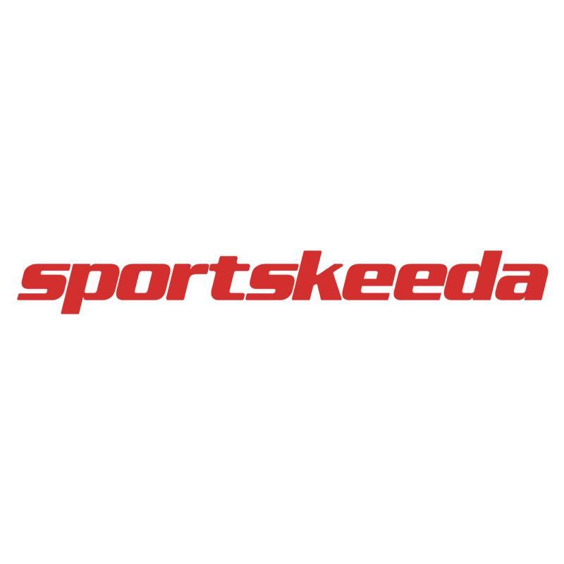 https://www.indiantelevision.com/sites/default/files/styles/smartcrop_800x800/public/images/tv-images/2020/07/01/sportskeeda.jpg?itok=lzfCI9eZ