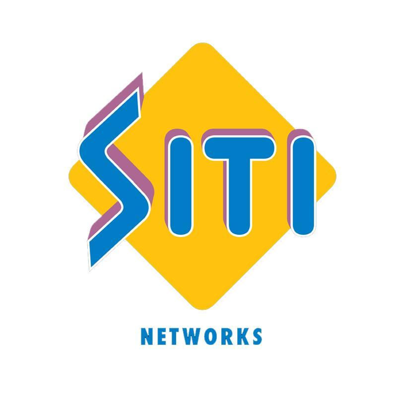 https://www.indiantelevision.com/sites/default/files/styles/smartcrop_800x800/public/images/tv-images/2020/07/02/Siti-Network-Limited.jpg?itok=ztfNbOSw