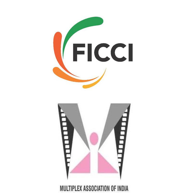 https://www.indiantelevision.com/sites/default/files/styles/smartcrop_800x800/public/images/tv-images/2020/07/02/ficci.jpg?itok=T8cWJk8R