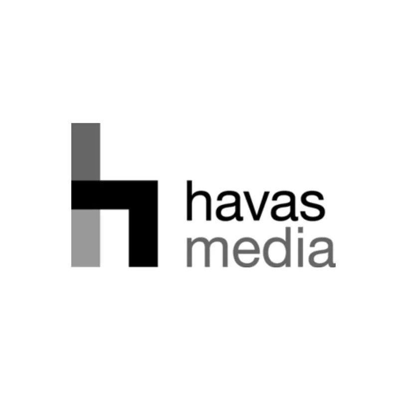 https://www.indiantelevision.com/sites/default/files/styles/smartcrop_800x800/public/images/tv-images/2020/07/03/havas.jpg?itok=xO5lc_aZ