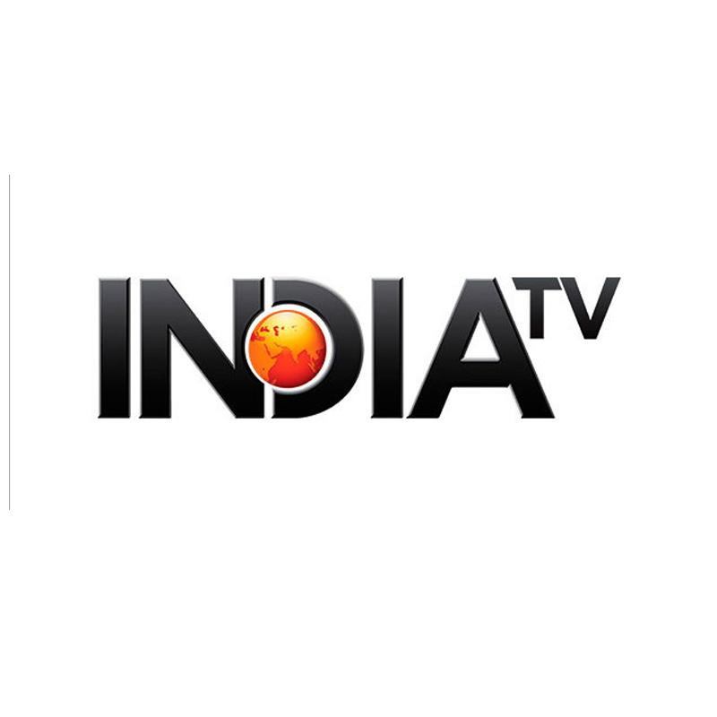 https://www.indiantelevision.com/sites/default/files/styles/smartcrop_800x800/public/images/tv-images/2020/07/03/indiatv.jpg?itok=CnoyHonp