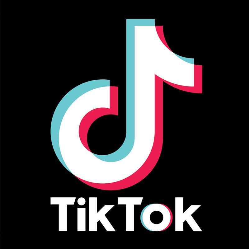 https://www.indiantelevision.com/sites/default/files/styles/smartcrop_800x800/public/images/tv-images/2020/07/04/tik-tok.jpg?itok=J9qUZBFV