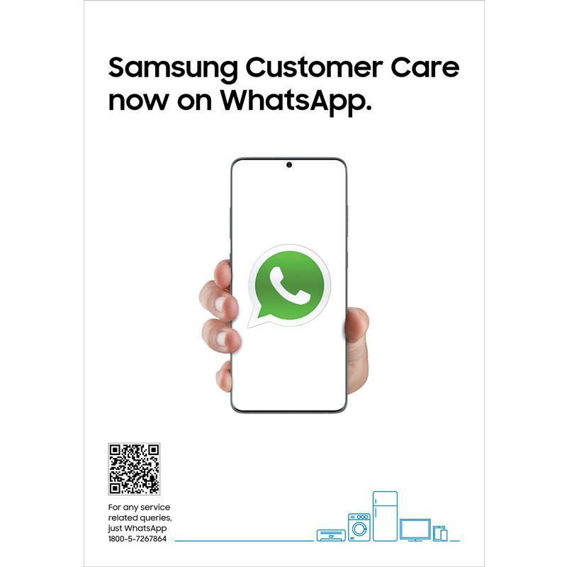 https://www.indiantelevision.com/sites/default/files/styles/smartcrop_800x800/public/images/tv-images/2020/07/06/samasung.jpg?itok=ZuMXD0AB