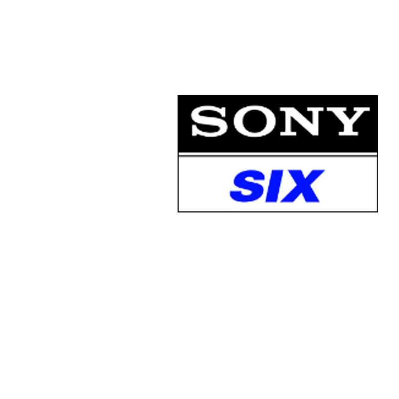 https://www.indiantelevision.com/sites/default/files/styles/smartcrop_800x800/public/images/tv-images/2020/07/06/spsn.jpg?itok=HSxjGRym