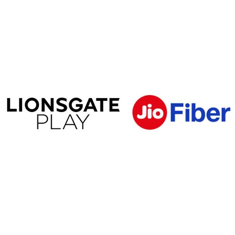 https://www.indiantelevision.com/sites/default/files/styles/smartcrop_800x800/public/images/tv-images/2020/07/08/lionsgate.jpg?itok=0AIZciFM