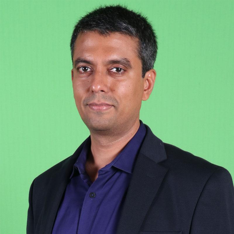 https://www.indiantelevision.com/sites/default/files/styles/smartcrop_800x800/public/images/tv-images/2020/07/08/shiva.jpg?itok=sSkXXl9w