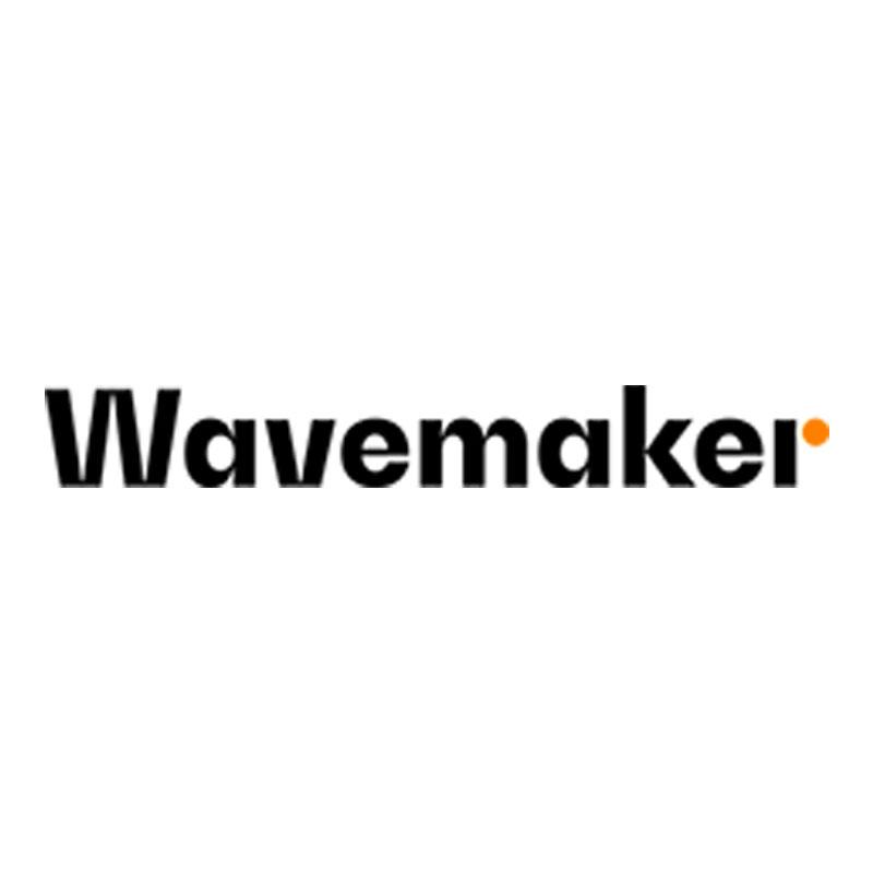 https://www.indiantelevision.com/sites/default/files/styles/smartcrop_800x800/public/images/tv-images/2020/07/08/wave.jpg?itok=HVwJ4Rsv