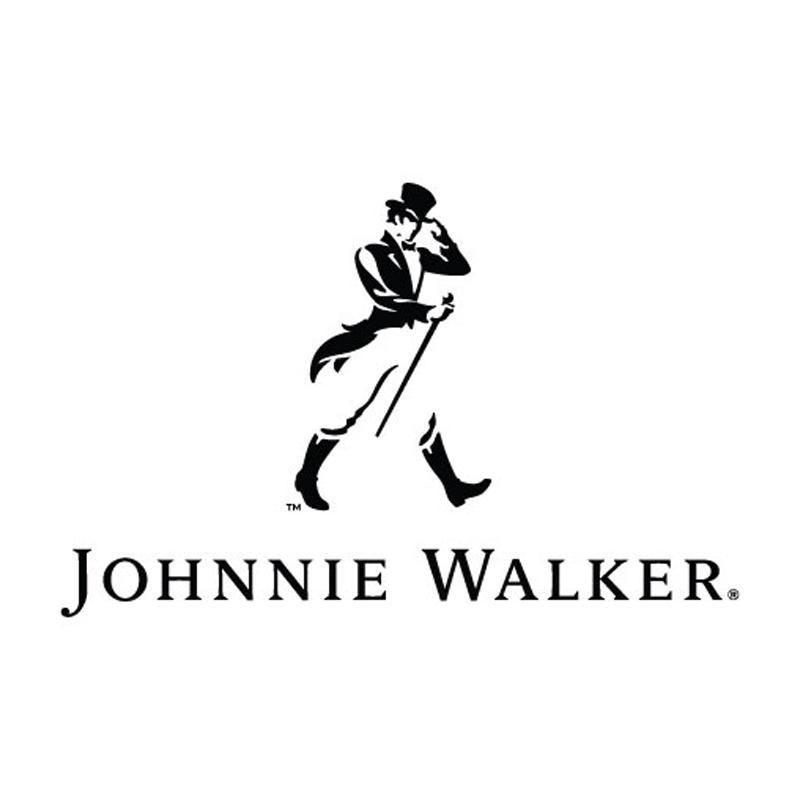 https://www.indiantelevision.com/sites/default/files/styles/smartcrop_800x800/public/images/tv-images/2020/07/09/Johnnie%20Walker.jpg?itok=AsFnukUs