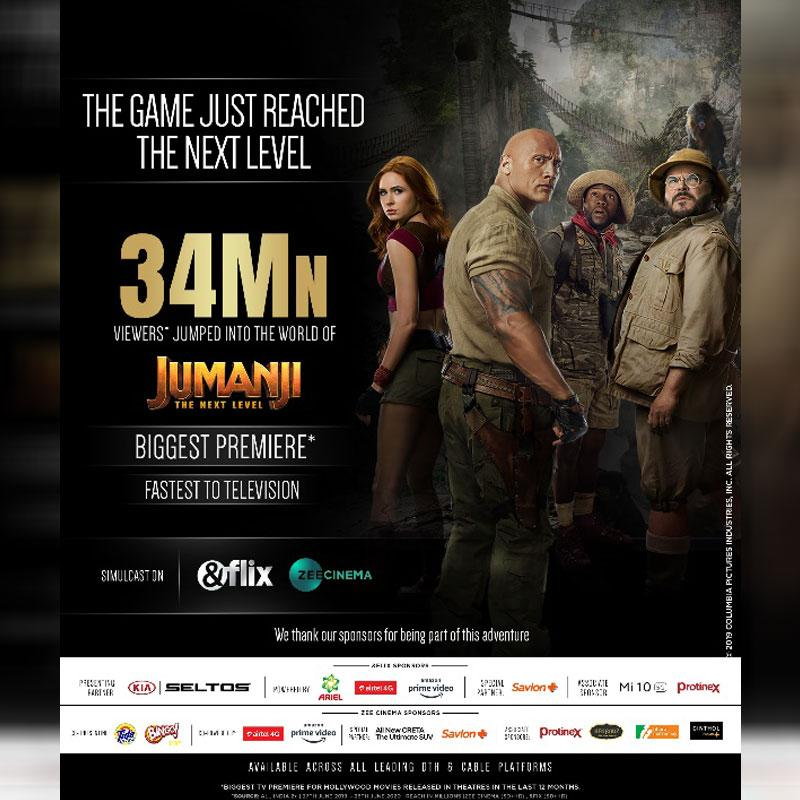 https://www.indiantelevision.com/sites/default/files/styles/smartcrop_800x800/public/images/tv-images/2020/07/09/jumanzi.jpg?itok=FA7ZymAz