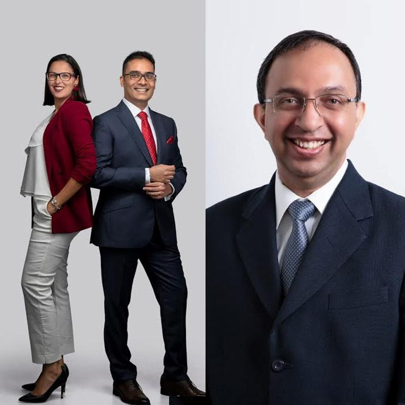 https://www.indiantelevision.com/sites/default/files/styles/smartcrop_800x800/public/images/tv-images/2020/07/10/all.jpg?itok=GYrwG8mk