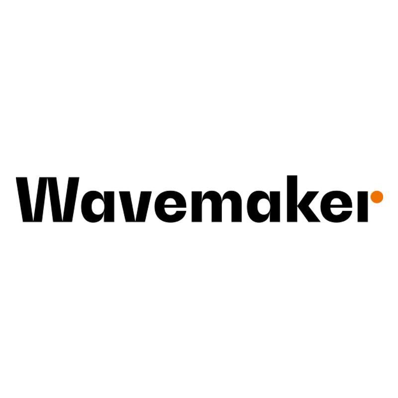 https://www.indiantelevision.com/sites/default/files/styles/smartcrop_800x800/public/images/tv-images/2020/07/13/wavemaker.jpg?itok=Pm3gQQVT