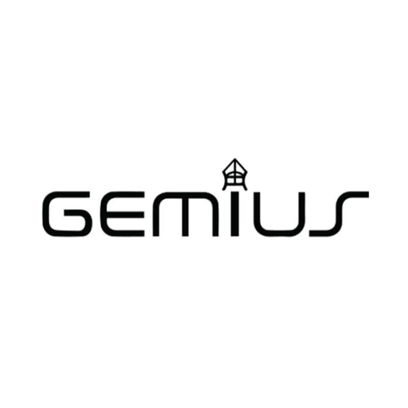 https://www.indiantelevision.com/sites/default/files/styles/smartcrop_800x800/public/images/tv-images/2020/07/15/gemius.jpg?itok=N6TJAbKj