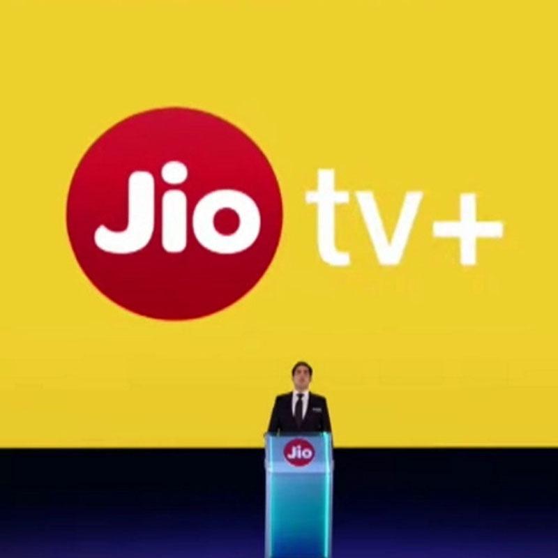 https://www.indiantelevision.com/sites/default/files/styles/smartcrop_800x800/public/images/tv-images/2020/07/15/jio.jpg?itok=MvNqAPAS