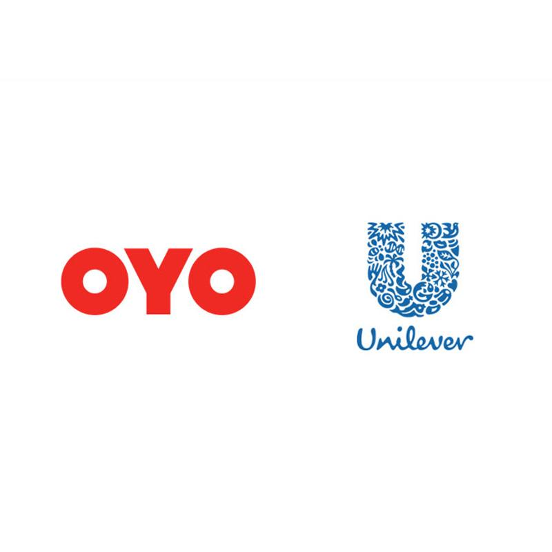 https://www.indiantelevision.com/sites/default/files/styles/smartcrop_800x800/public/images/tv-images/2020/07/16/OYO-Unilever.jpg?itok=IPKQKmhG