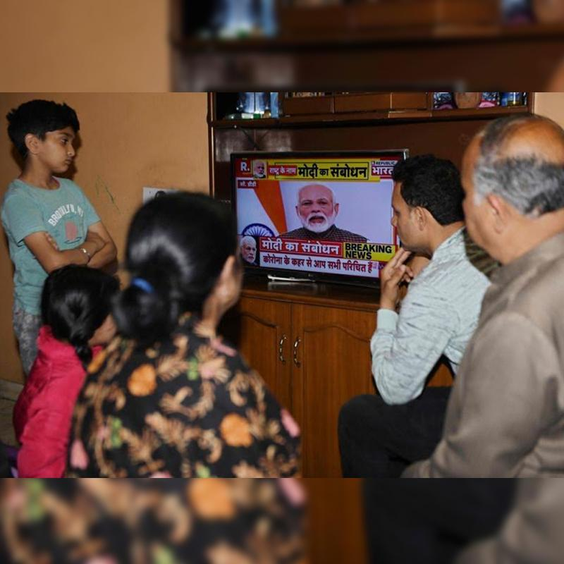 https://www.indiantelevision.com/sites/default/files/styles/smartcrop_800x800/public/images/tv-images/2020/07/16/TV%20Ad.jpg?itok=XuBlszUH