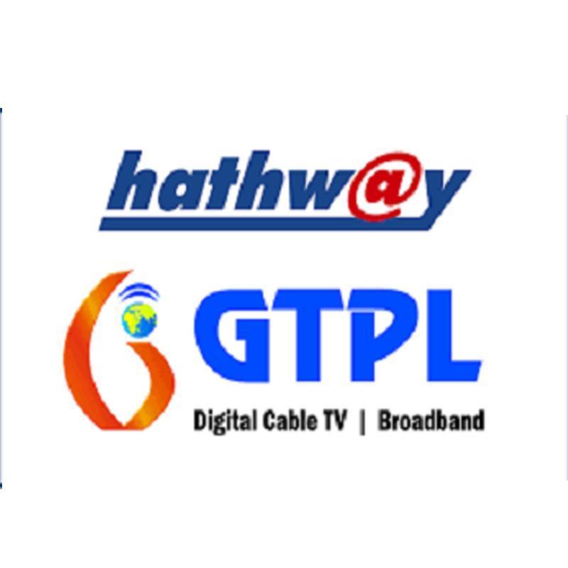 https://www.indiantelevision.com/sites/default/files/styles/smartcrop_800x800/public/images/tv-images/2020/07/17/hatway.jpg?itok=0bcCytvi
