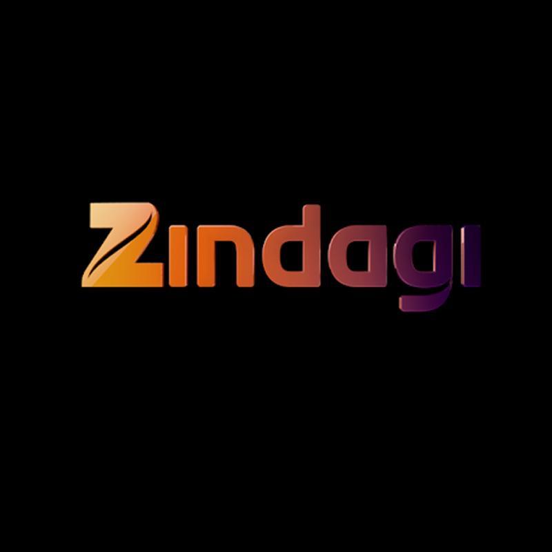 https://www.indiantelevision.com/sites/default/files/styles/smartcrop_800x800/public/images/tv-images/2020/07/17/zin.jpg?itok=2ZLQdyvW