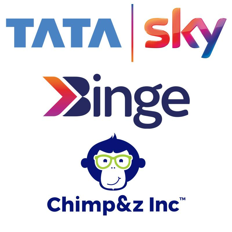 https://www.indiantelevision.com/sites/default/files/styles/smartcrop_800x800/public/images/tv-images/2020/07/20/binge.jpg?itok=GLkDXhet