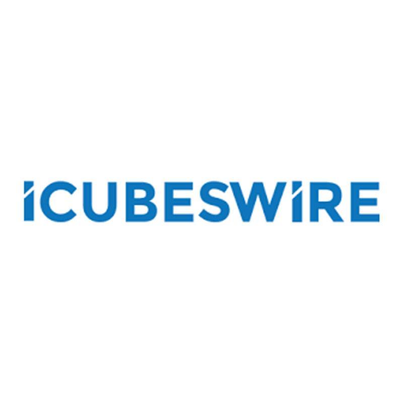 https://www.indiantelevision.com/sites/default/files/styles/smartcrop_800x800/public/images/tv-images/2020/07/21/k.jpg?itok=wnIdcKO5