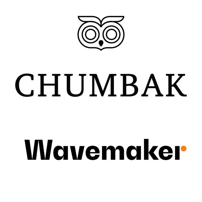 https://www.indiantelevision.com/sites/default/files/styles/smartcrop_800x800/public/images/tv-images/2020/07/22/wavemaker.jpg?itok=8JLqSZHR