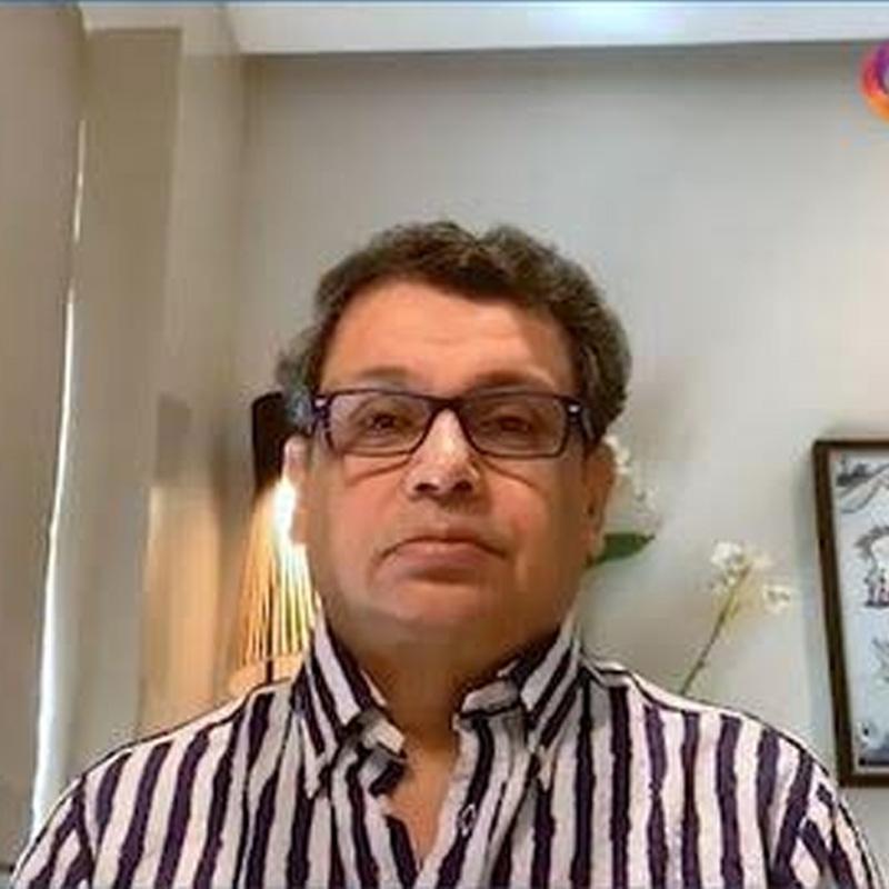 https://www.indiantelevision.com/sites/default/files/styles/smartcrop_800x800/public/images/tv-images/2020/07/23/Uday-Shankar.jpg?itok=X3npd7zP
