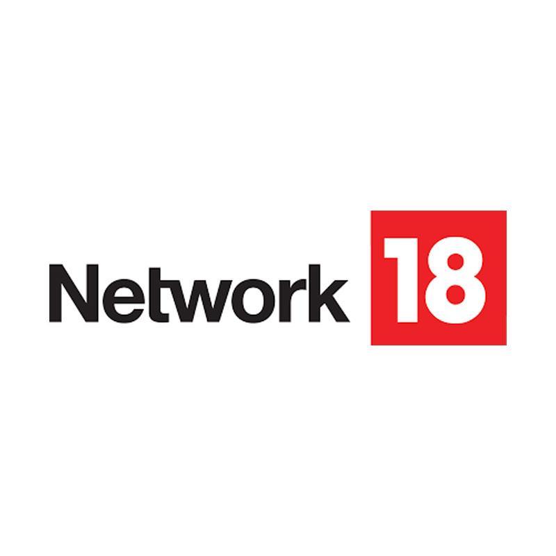 https://www.indiantelevision.com/sites/default/files/styles/smartcrop_800x800/public/images/tv-images/2020/07/24/netwrok.jpg?itok=b1AX_00e