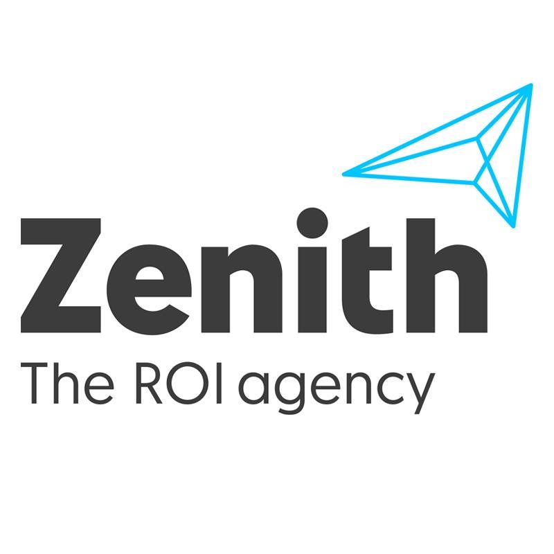 https://www.indiantelevision.com/sites/default/files/styles/smartcrop_800x800/public/images/tv-images/2020/07/28/Zenith.jpg?itok=p1XsWsUi