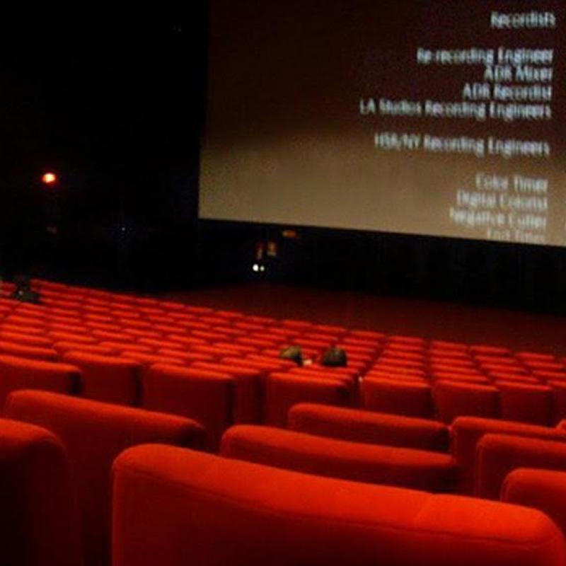 https://www.indiantelevision.com/sites/default/files/styles/smartcrop_800x800/public/images/tv-images/2020/07/28/chennai-theatre.jpg?itok=6qZnijGc