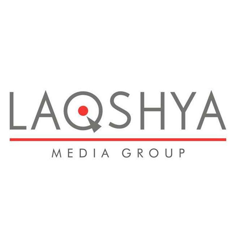https://www.indiantelevision.com/sites/default/files/styles/smartcrop_800x800/public/images/tv-images/2020/07/29/laqshaya.jpg?itok=N6ICwDmx