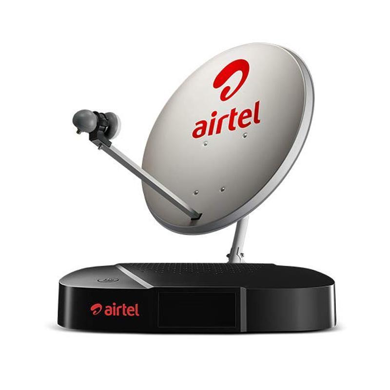 https://www.indiantelevision.com/sites/default/files/styles/smartcrop_800x800/public/images/tv-images/2020/07/30/airtel.jpg?itok=jbAKZGEQ