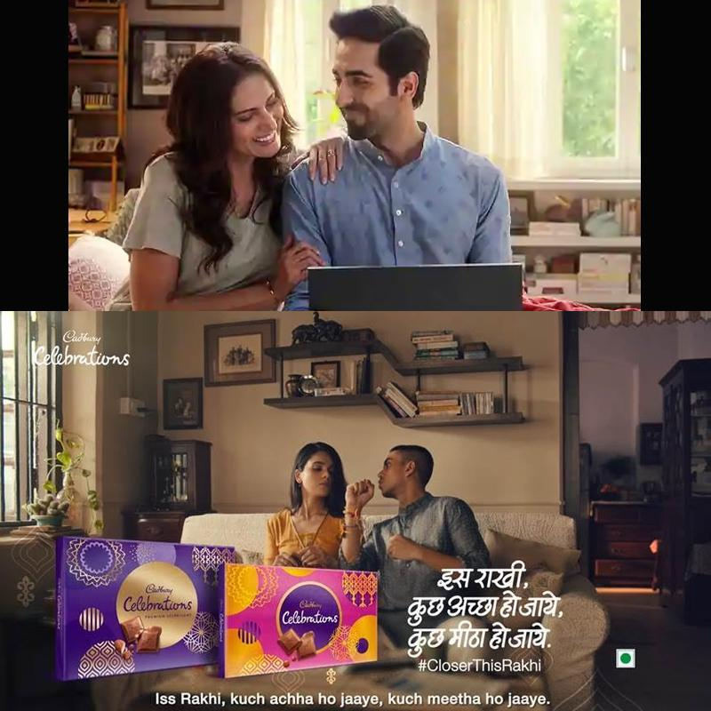https://www.indiantelevision.com/sites/default/files/styles/smartcrop_800x800/public/images/tv-images/2020/08/01/Raksha%20Bandhan.jpg?itok=pX7Mmf6Y