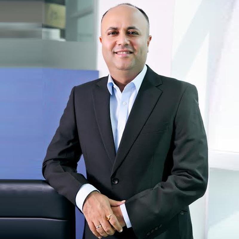 https://www.indiantelevision.com/sites/default/files/styles/smartcrop_800x800/public/images/tv-images/2020/08/03/Ajay%20Mehta.jpg?itok=v4ghRx3w