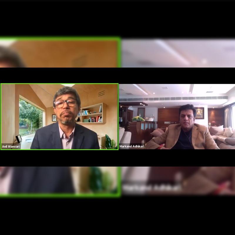 https://www.indiantelevision.com/sites/default/files/styles/smartcrop_800x800/public/images/tv-images/2020/08/04/Anil_Wanvari-Markand_Adhikari.jpg?itok=JzI2KH4Q