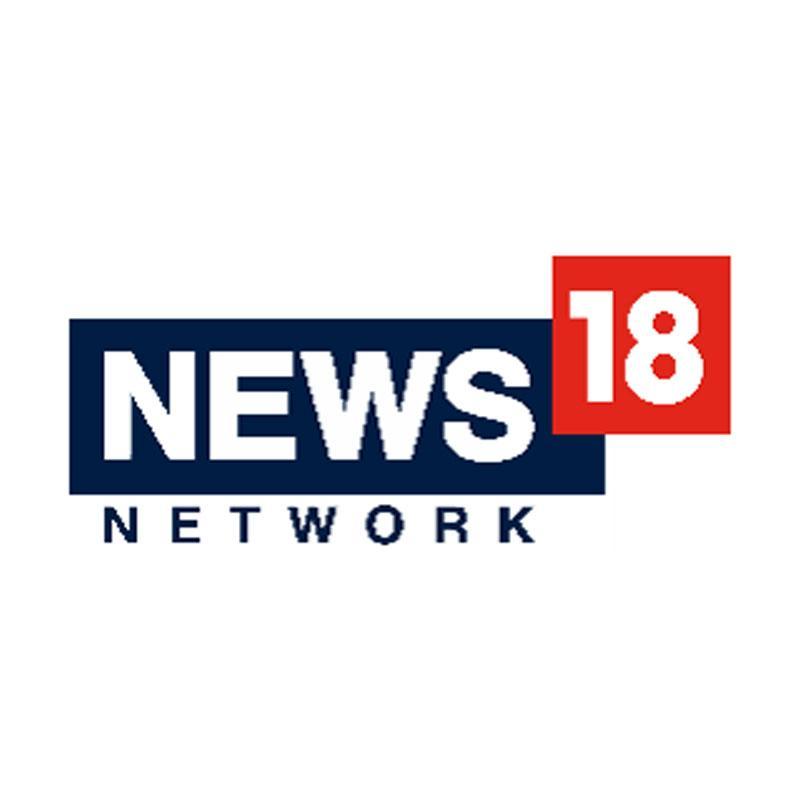 https://www.indiantelevision.com/sites/default/files/styles/smartcrop_800x800/public/images/tv-images/2020/08/04/nres.jpg?itok=PKNP9H-a