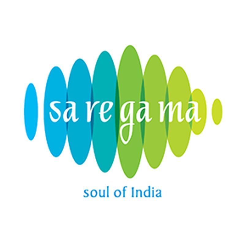 https://www.indiantelevision.com/sites/default/files/styles/smartcrop_800x800/public/images/tv-images/2020/08/04/saregama.jpg?itok=bz_FxHJr