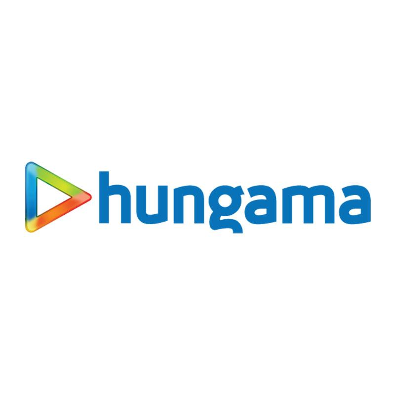 https://www.indiantelevision.com/sites/default/files/styles/smartcrop_800x800/public/images/tv-images/2020/08/05/hungama.jpg?itok=oEiys9oh