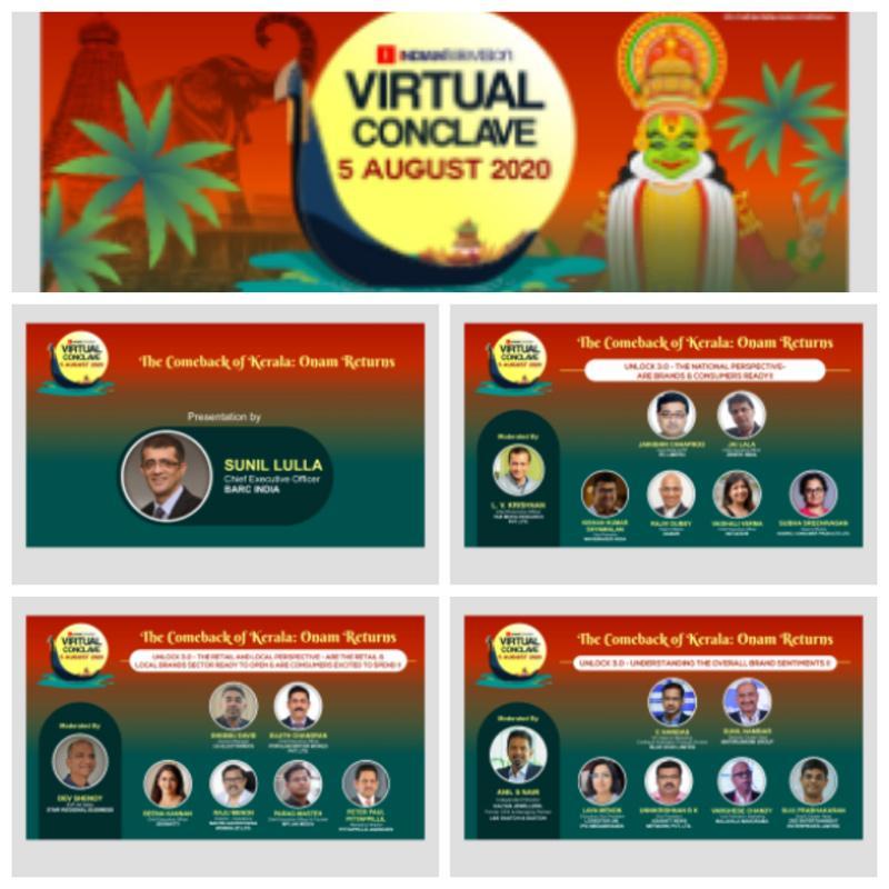 https://www.indiantelevision.com/sites/default/files/styles/smartcrop_800x800/public/images/tv-images/2020/08/05/onam2_0.jpg?itok=VxlmrIea