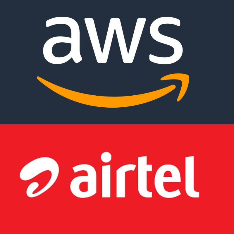 https://www.indiantelevision.com/sites/default/files/styles/smartcrop_800x800/public/images/tv-images/2020/08/06/2.jpg?itok=dv2S809R