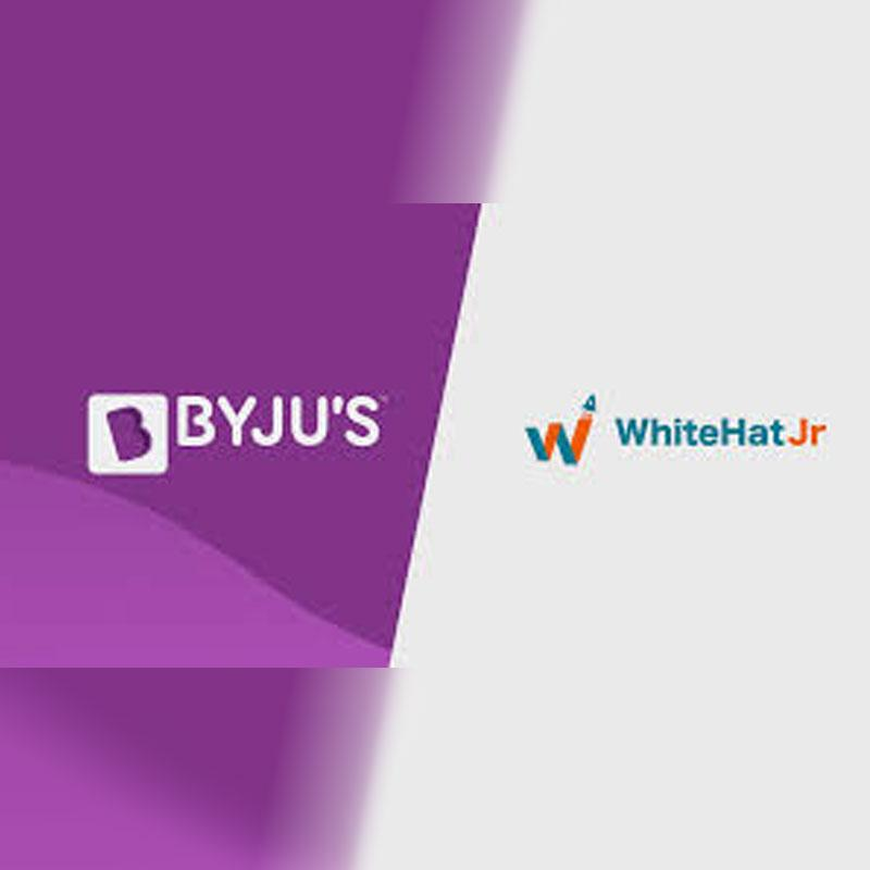 https://www.indiantelevision.com/sites/default/files/styles/smartcrop_800x800/public/images/tv-images/2020/08/06/byju.jpg?itok=QYVfrS09